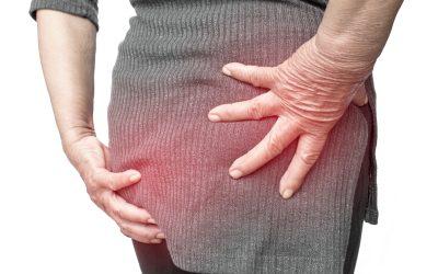 E-learning IAD (Incontinence Associated Dermatitis)